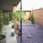 Refuge Garden